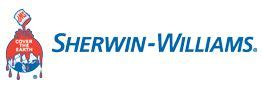 sherwin williams paint store closest to me 1000 ideas about sherwin williams comfort gray on