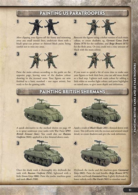 cat painting guide modelling