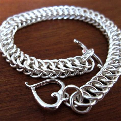 make your own metal jewelry the world s catalog of ideas