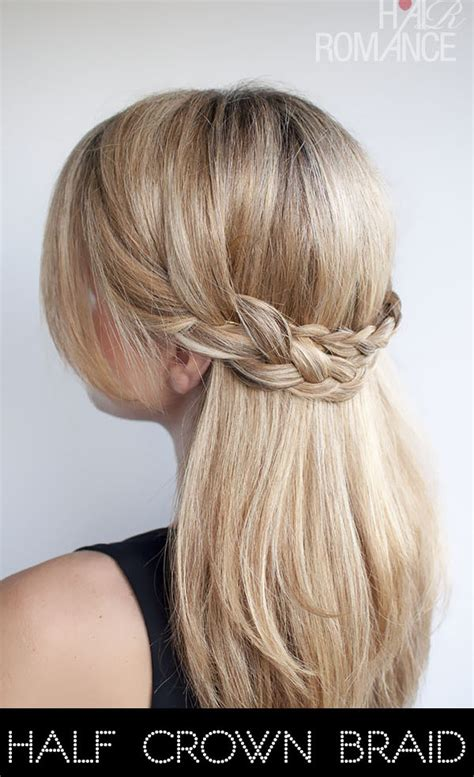 how to put on braided hair 30 beautiful braided tutorials artzycreations