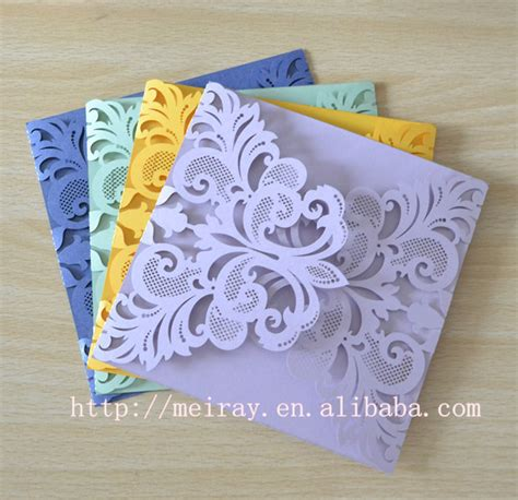 cheap paper craft supplies 90pcs lot craft paper for china wholesale paper
