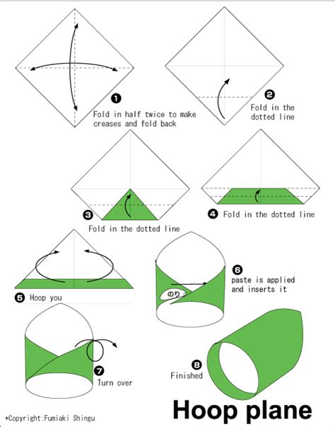 how to make an origami aeroplane waka plane easy origami for