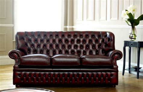what is a chesterfield sofa monks chesterfield the chesterfield company