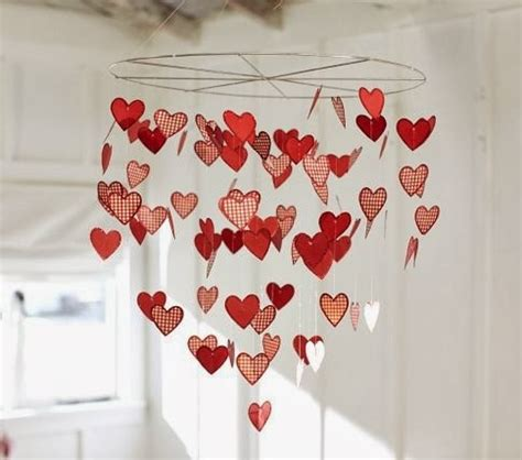 paper crafts decorations crafts easy paper craft ideas on a budget
