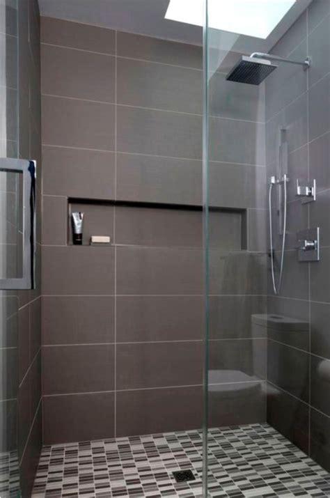 small contemporary bathroom ideas 30 small modern bathroom ideas deshouse