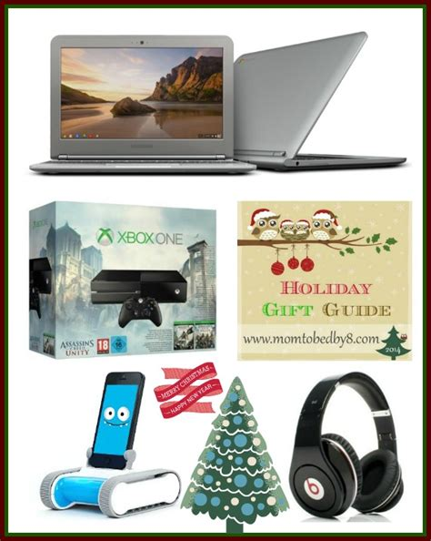 top gifts 2014 for boys top gifts 2014 for boys 28 images top gifts for boys