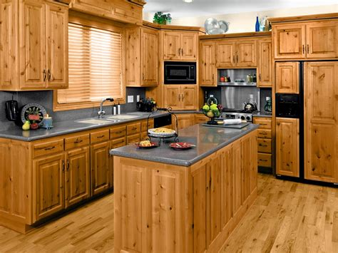 kitchen cabinet images kitchen cabinet hardware ideas pictures options tips