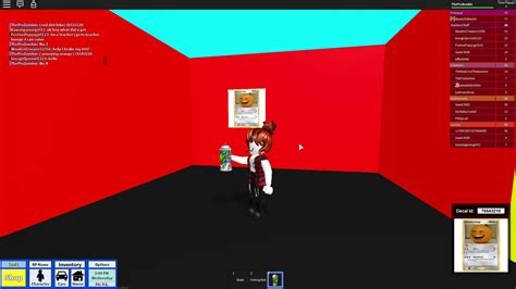 spray paint id roblox roblox spray paint decal id codes part 2