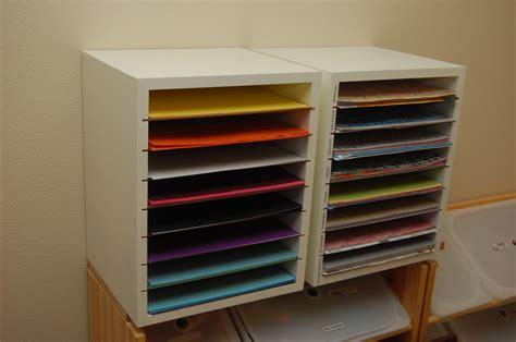 how to store craft paper craft paper storage by robert kimmell lumberjocks