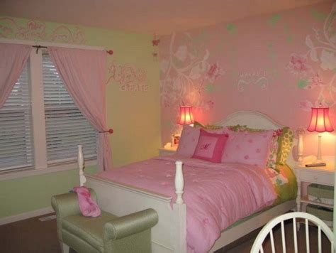 wallpaper borders for bedroom wallpaper border for bedroom interior design