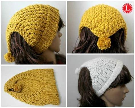 ear warmer loom knitting pattern 25 best ideas about headband scarf on silk
