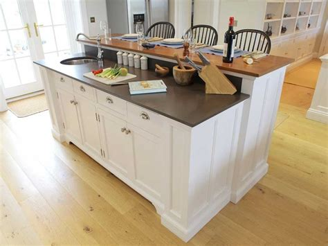 kitchen island free standing plan your home style with a simple architecture cape cod style house home interior exterior