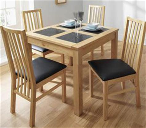 small kitchen dining tables freeing up space with a small dining table