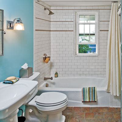tranquil spa bathroom retreat ideas from our best