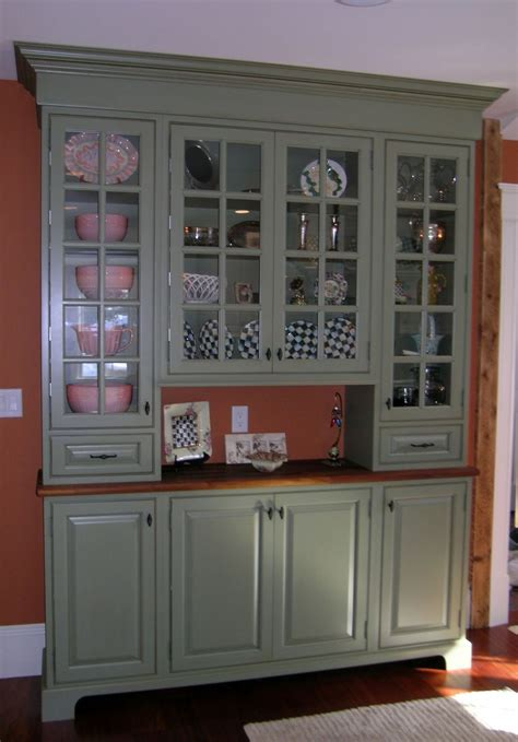 kitchen cabinet doors painting ideas 19 superb ideas for kitchen cabinet door styles