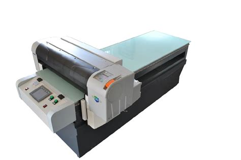 id card machine china business card printing machine colorful 6015 for
