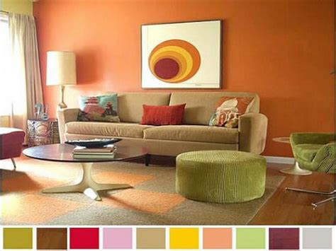 color for small room bloombety small living room colors design stunning small