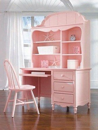 desk pink best 20 pink desk ideas on pink home offices