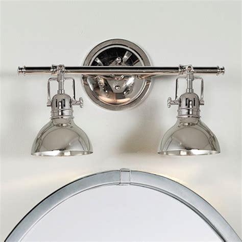 above mirror bathroom light bathroom light fixtures above mirror ayanahouse