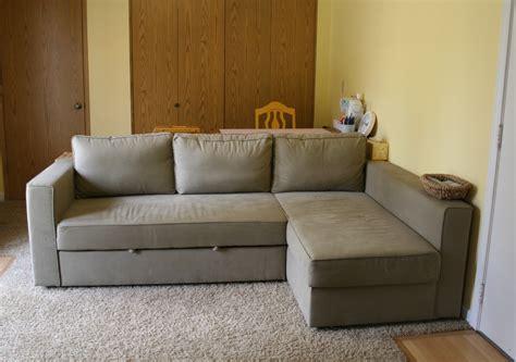 ikea manstad sofa bed sofa bed design m 229 nstad corner sofa bed with storage