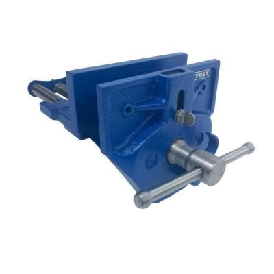 woodworkers source reno woodworking vise home depot woodworkers source reno nv