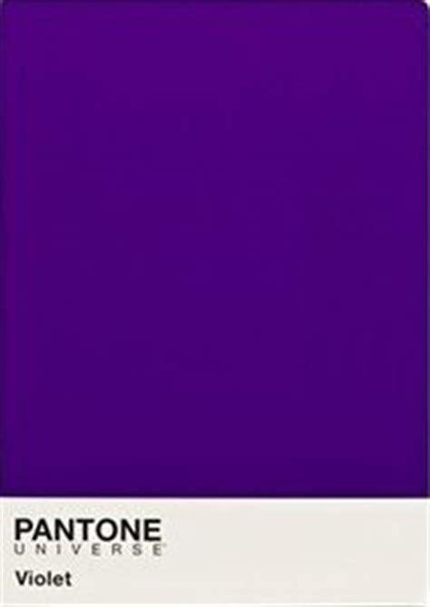 paint colors violet pantone paint color card in violet granite marbles