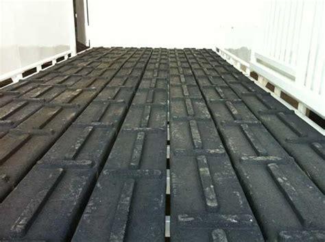 rubber st board big bend trailers fort davis stock trailer designer
