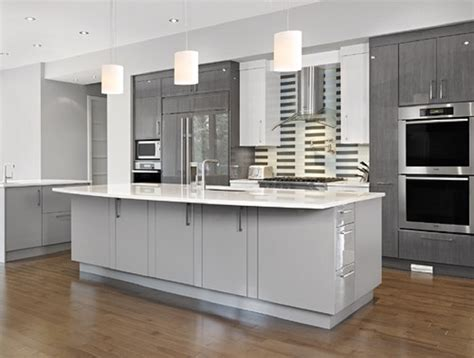 kitchen furniture images get the best cooking experience with stylish gray kitchen cabinets furniture inspirations enddir
