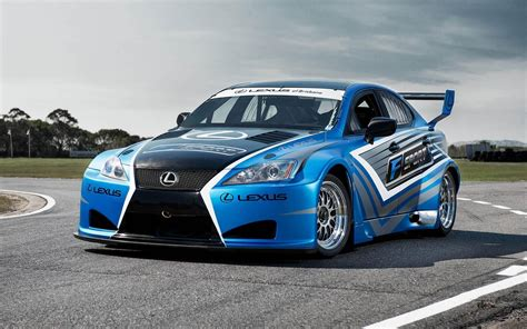 Race Car Wallpaper Free by Race Cars Wallpapers Wallpaper Cave