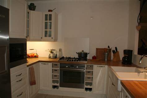 cuisine depuis novembre 2011 photo 8 11 manque la hotte et une 233 tag 232 re bois 224 droite