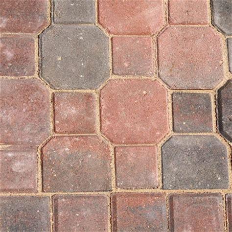 octagon patio pavers octagonal paver patterns patterns kid