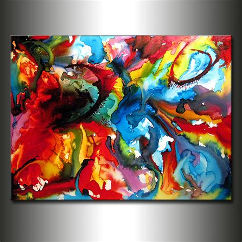 for sale paintings originals artsyhome