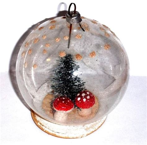 italian tree ornaments 1000 images about italian glass ornaments on