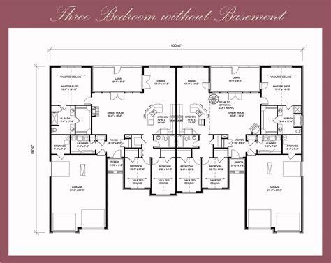 www floorplan floor plans pines golf club