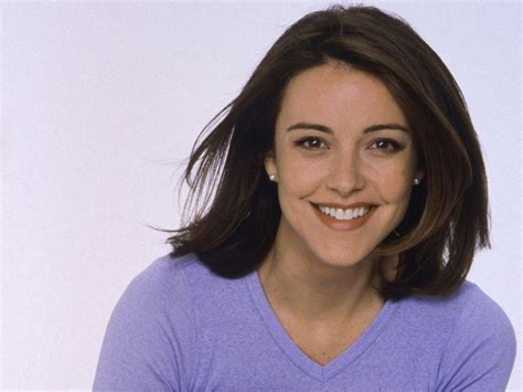 christa miller christa miller images christa hd wallpaper and background