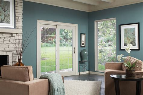 window treatments for patio sliding doors patio window treatments sliding doors home