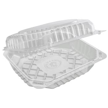 transparent plastic reyma offers the best prices with superior customer