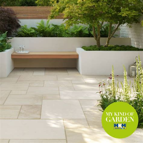 modern patio tiles best 25 patio slabs ideas on paving ideas
