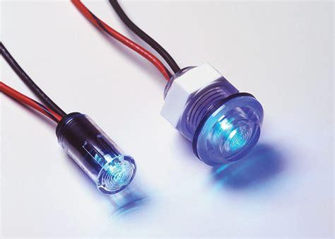 blue led lights 12v marine led lights for boats quotes