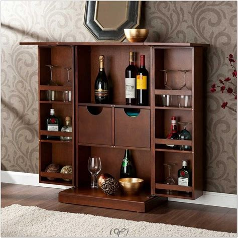storage bunk beds for home decor unique home bars bunk beds for adults