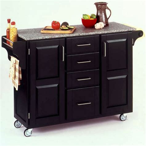 portable kitchen island plans small portable kitchen island ideas with seating home furniture