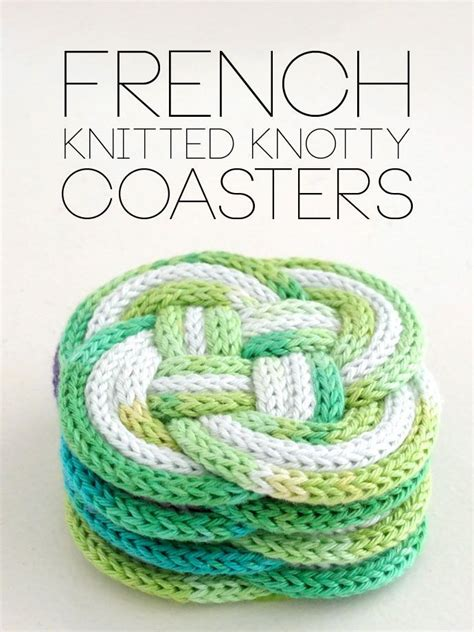 spool knitting how to best 25 spool knitting ideas only on crochet