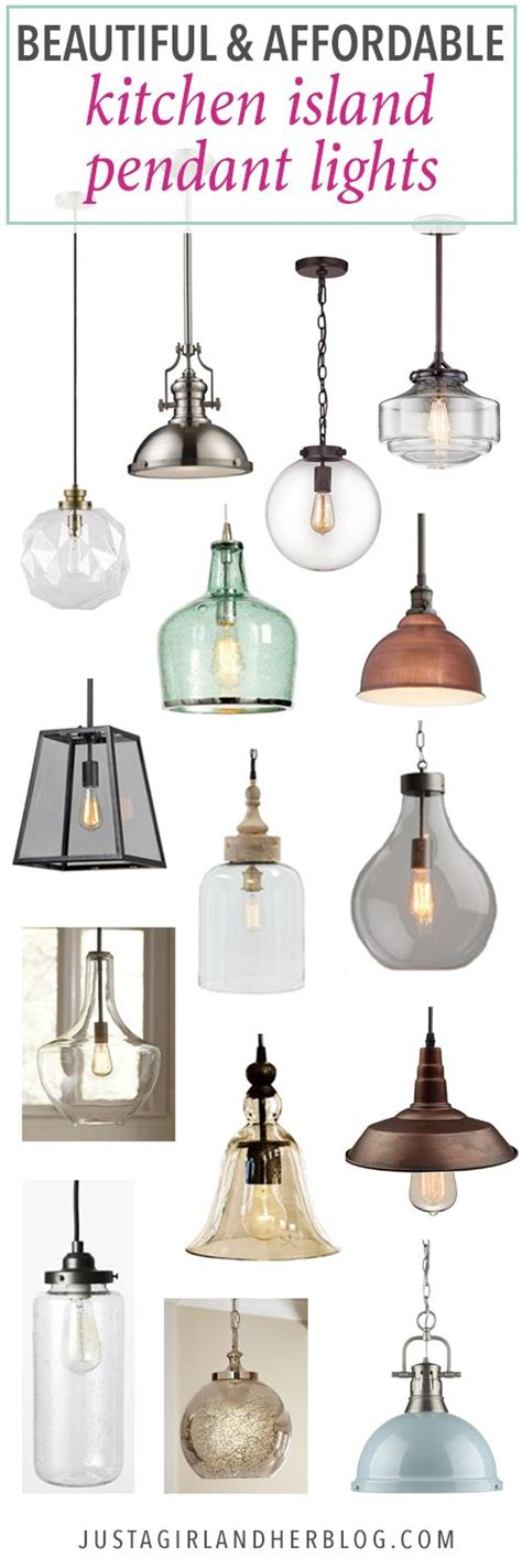 in pendant light fixtures best 25 farmhouse pendant lighting ideas on