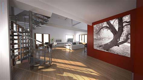 amenagement interieur 3d gratuit 1 id233e maison interieur source 3dmarseille fr evtod