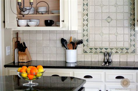 how to arrange your kitchen cabinets 100 how to arrange your kitchen cabinets organize