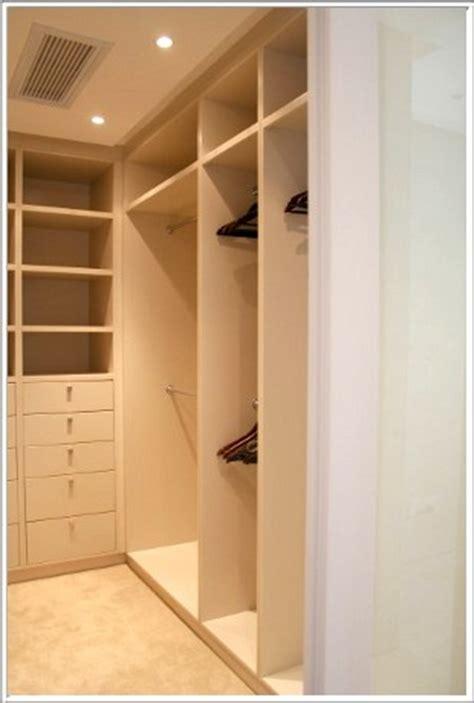 designs of bedroom cupboards pink gardner interior concepts commercial interior designers