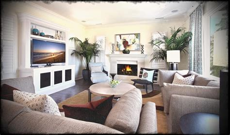 arrange furniture in living room arranging furniture in living room with corner fireplace
