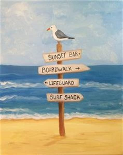paint nite joe s crab shack paint nite easy paintings to do on acrylic