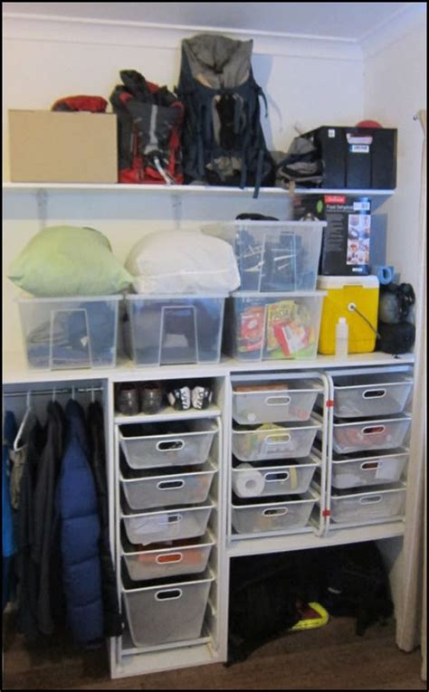 algot ikea hack 17 best images about ikea algot on closet