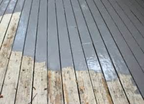 behr paint colors for decks 25 best ideas about behr deck colors on